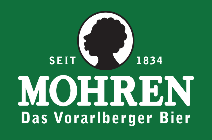 738px-Mohrenbräu_Logo.svg