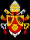coat-of-arms-pope-bendict-xvi