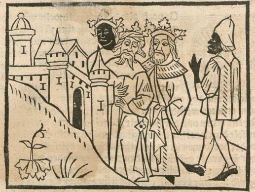 historia-trium-regum-1484