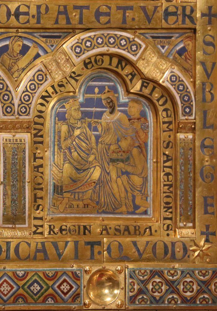 Verdun_Altar_(Stift_Klosterneuburg)_2015-07-25-031