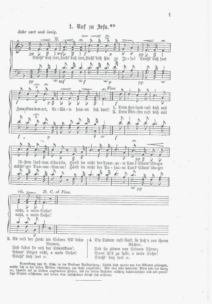 Jubilee Singers Ruf zu Jesu.png