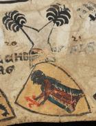 Kirchberg crest