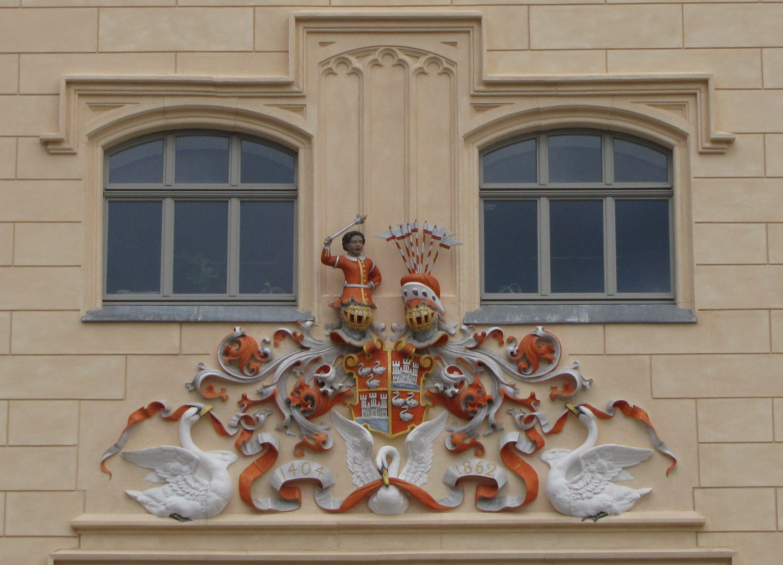 Zwickau_Rathaus_Wappen