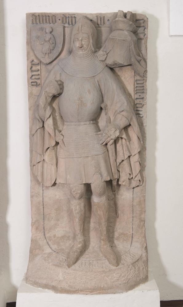 Grabstein Friedrich v Wolfskeel (1408).jpg