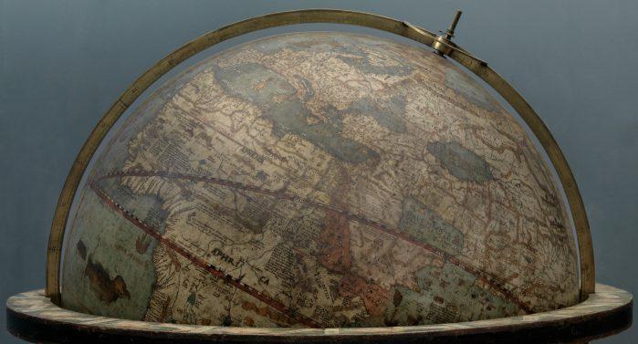 scho%cc%88ner-globe-1520-wi1