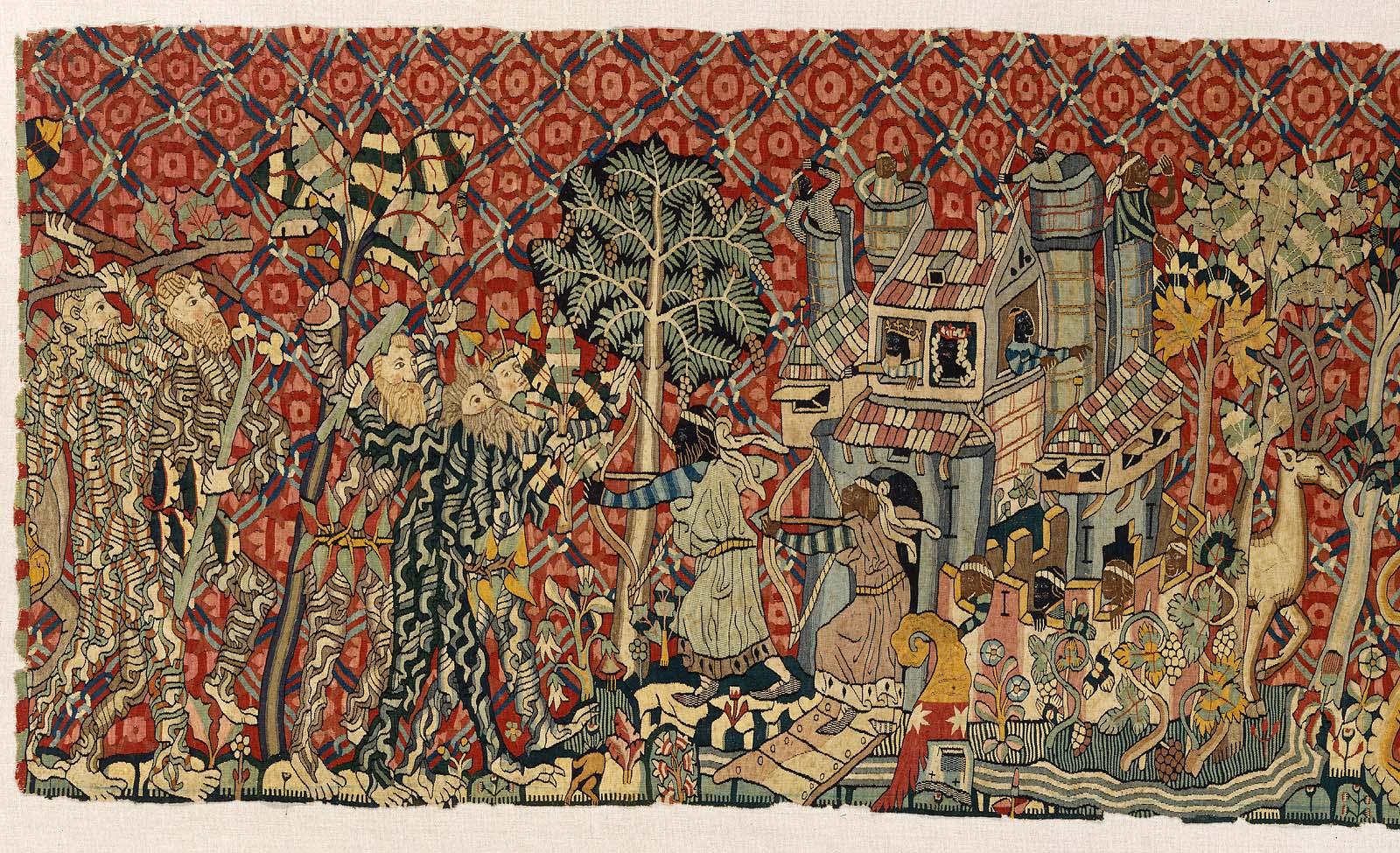 Wild Men Moors (1440)2.jpg