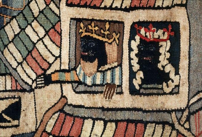 Wild Men Moors (1440)3.jpg