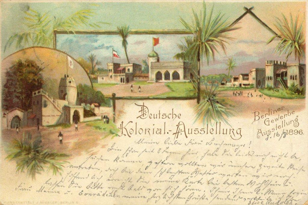 Berlin,_Treptow,_Gewerbeausstellung_1896,_Kolonial-Ausstellung.jpg