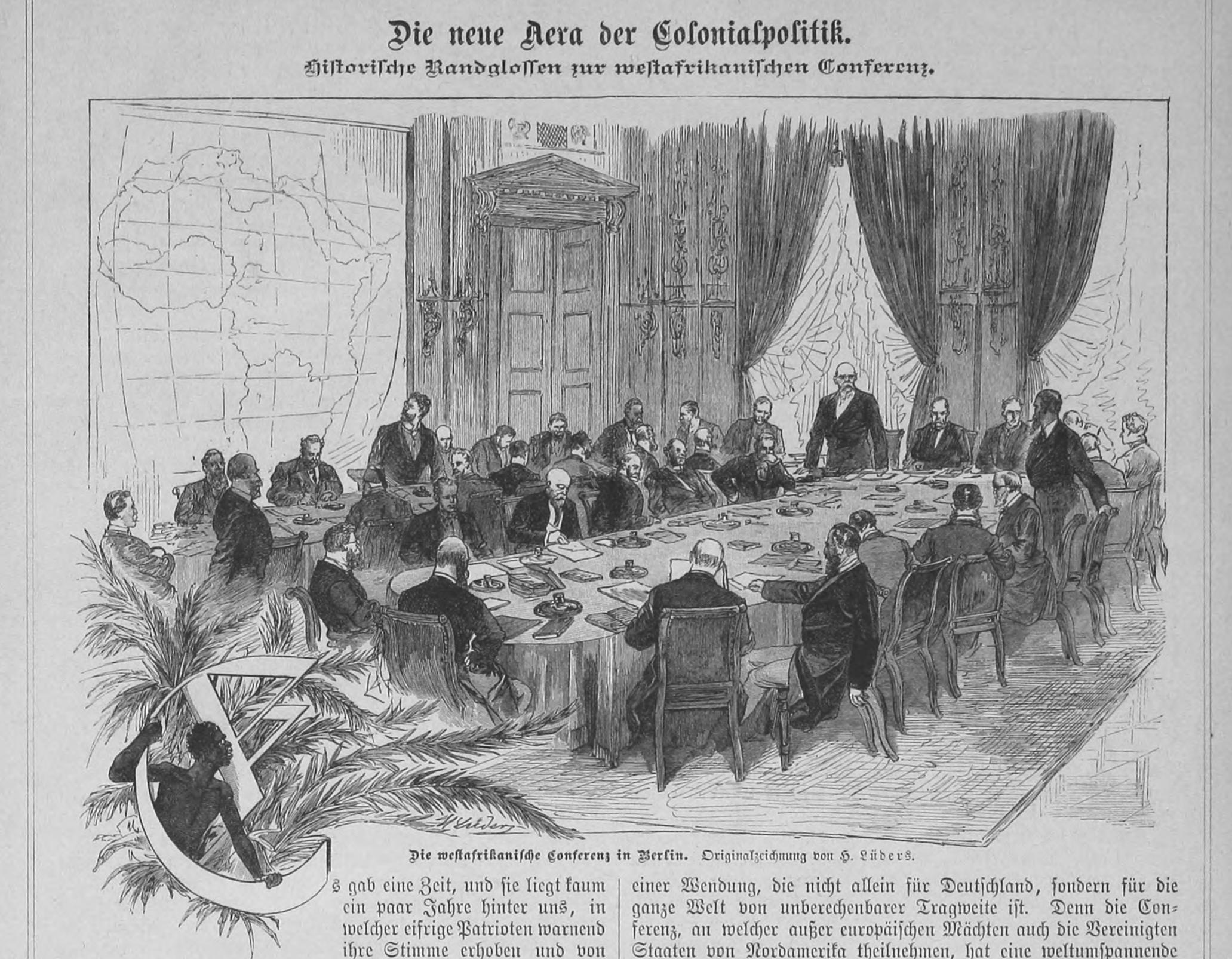 congo-konferenz-1884.png