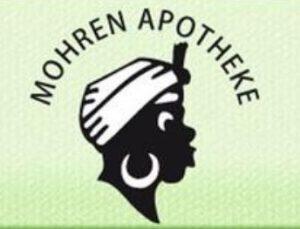 mohren-apotheke-Frankfurt (2018).jpg