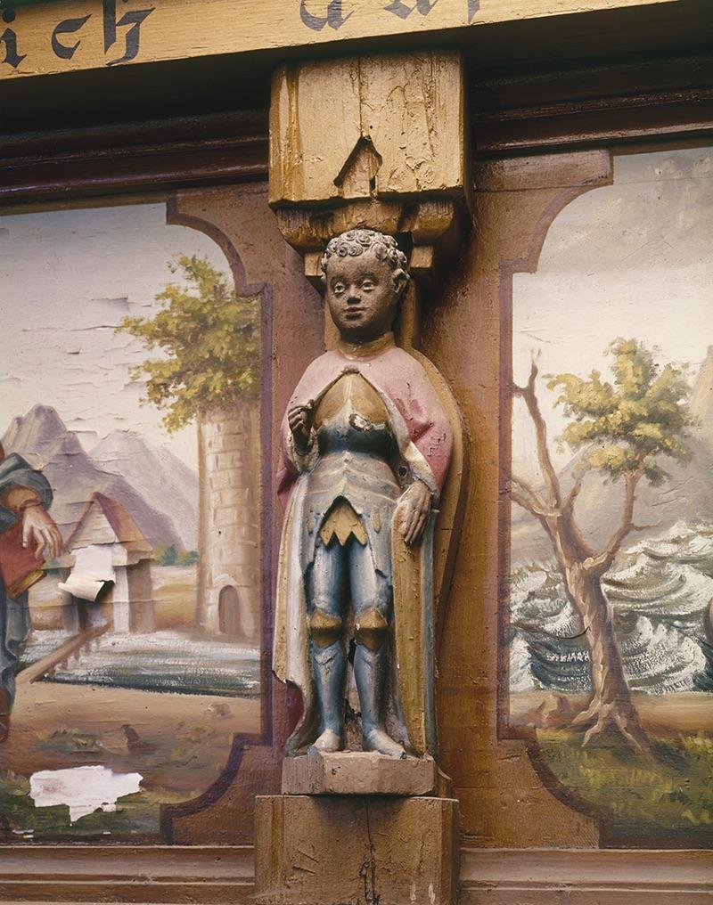 St. Maurice retable (1460-70).jpg