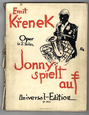 krenek_jonny-spielt-auf_titel